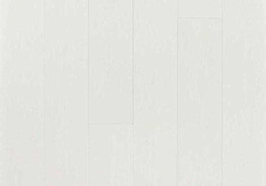 Паркетная доска Kahrs Original Коллекция Гармония Ясень Алебастр 153N1AAKW1KW0