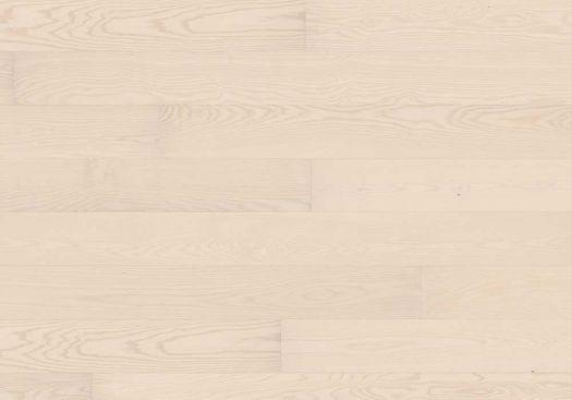 Паркетная доска Kahrs Original Песочная Коллекция Ясень Аалборг 151N8MAK1WKW240