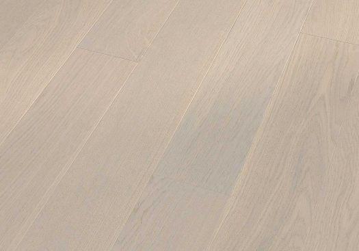 Паркетная доска Meister PD 400 Cottaqe Дуб Кремово-серый 8283