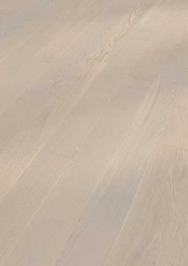 Паркетная доска Meister PS 300 Дуб Кремово-серый 8222