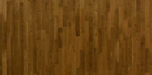 Паркетная доска Polarwood Дуб Венера 3011128162160120