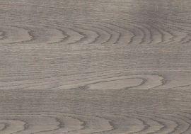 Паркетная доска Polarwood Дуб Карме однополосный 1011111562021120
