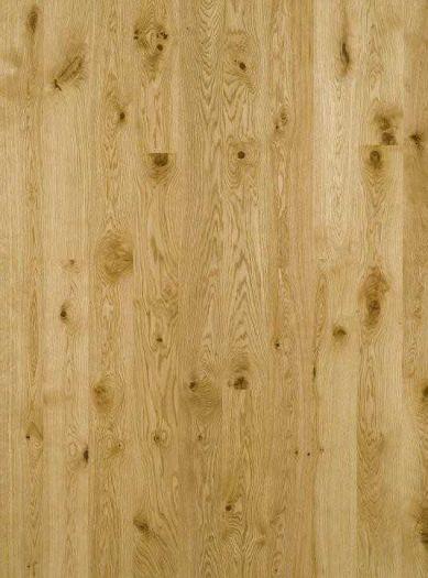 Паркетная доска Polarwood Дуб Коттедж однополосный 1011111460100120