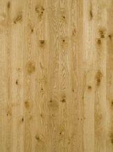 Паркетная доска Polarwood Дуб Коттедж однополосный 1800 1011111560100120