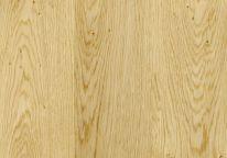 Паркетная доска Polarwood Дуб Коттедж Премиум 1011112072100120