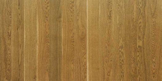 Паркетная доска Polarwood Дуб Купидон однополосный 1011061566072120