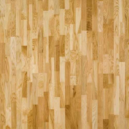 Паркетная доска Polarwood Дуб Ливинг 3011278160100120