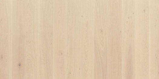 Паркетная доска Polarwood Дуб Меркурий однополосный 1011118162018120