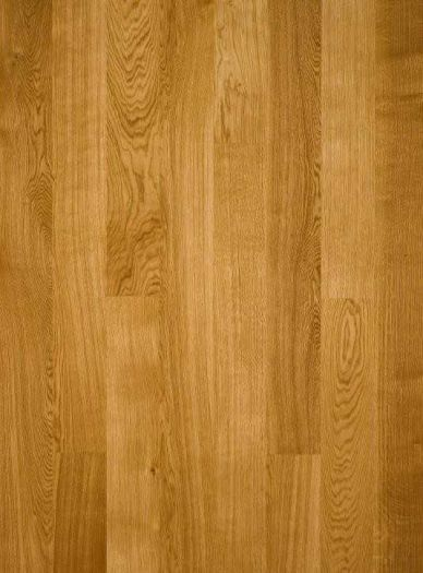 Паркетная доска Polarwood Дуб Орегон однополосный 1011061466060120