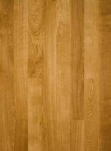 Паркетная доска Polarwood Дуб Орегон однополосный 1011061566060120