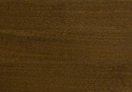 Паркетная доска Polarwood Дуб Протей однополосный 1011111466073120