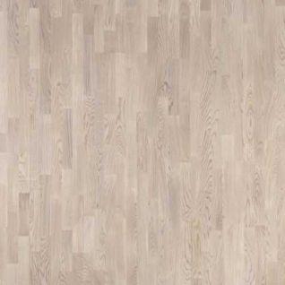 Паркетная доска Polarwood Дуб Тундра Белый 3011178164001120