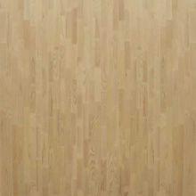Паркетная доска Polarwood Ясень Плутон 3031318162018120