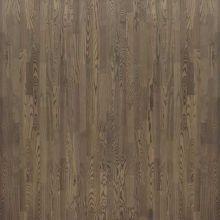 Паркетная доска Polarwood Ясень Сатурн 3031318162021120