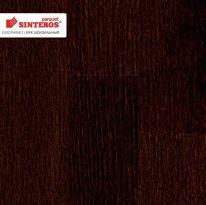 Паркетная доска Sinteros Europarquet Бук Шоколадный 550053037