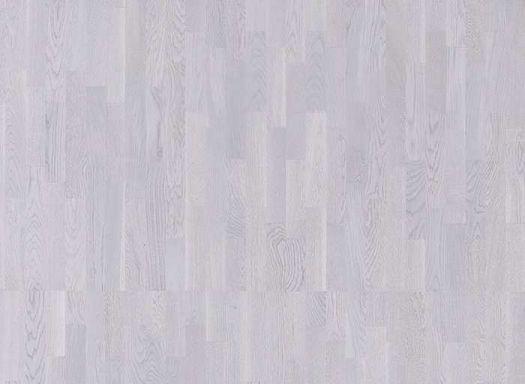 Паркетная доска TARKETT SAMBA Дуб арктик брашированный