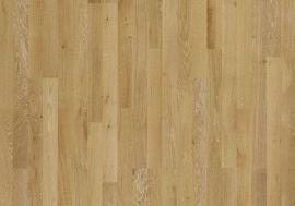 Паркетная доска Upofloor Ambient Дуб Grand Latte 1011111472826110