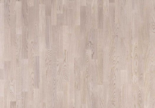 Паркетная доска Upofloor Ambient Дуб Nature Marble 1011061464001110