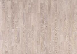 Паркетная доска Upofloor Ambient Дуб Nature Marble 2266х188 1011068164001110