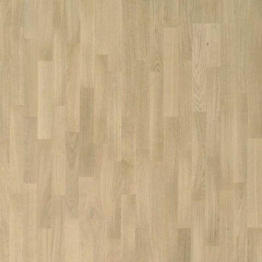 Паркетная доска Upofloor Ambient Дуб Select White Oiled 3011068161014110