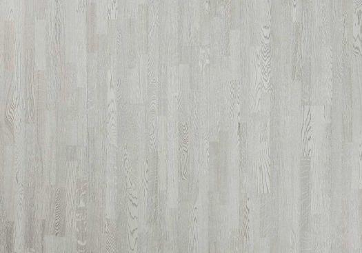 Паркетная доска Upofloor Art Design Дуб Frost 1011068167805110
