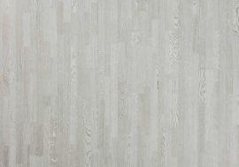 Паркетная доска Upofloor Art Design Дуб Frost 3011068167805110