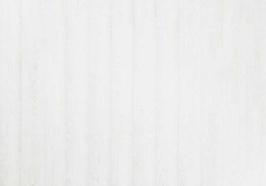 Паркетная доска Upofloor Art Design Дуб Grand White Marble 1011061078006110