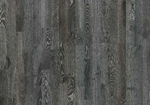 Паркетная доска Upofloor Art Design Дуб Thunder Cloud 3011118167703110