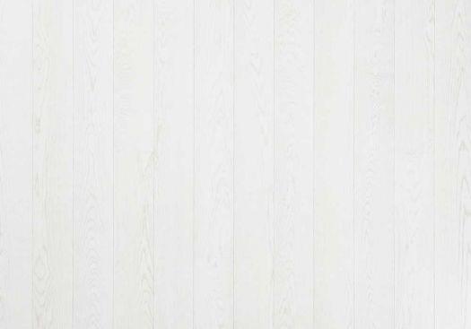 Паркетная доска Upofloor Art Design Дуб White Marble 3011168168006110