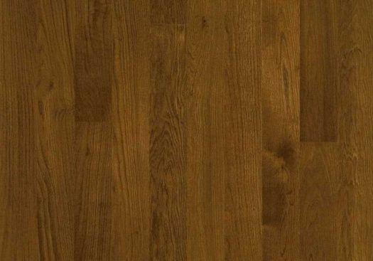 Паркетная доска Upofloor Forte Дуб Classic Brown 3011178166073110