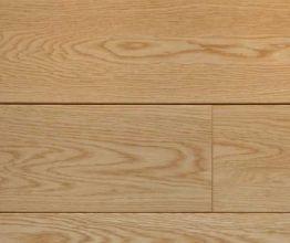 Массивная доска Amber wood Дуб Amber 125