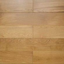 Массивная доска Amber wood Дуб Attic 125