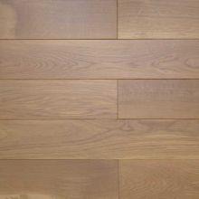 Массивная доска Amber wood Дуб Pastello 125