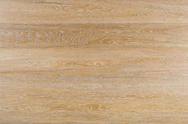 Массивная доска Amber wood Дуб Арктик 120