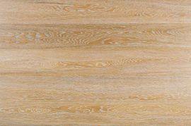 Массивная доска Amber wood Дуб Арктик 150