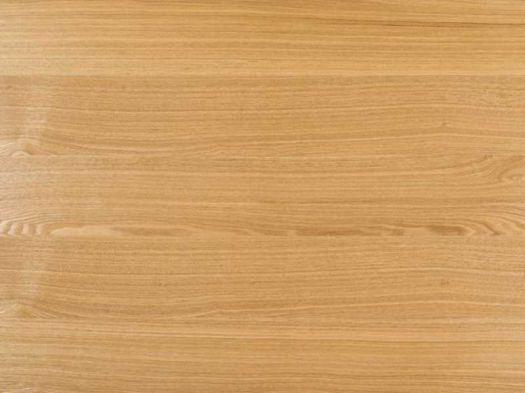 Массивная доска Amber wood Дуб Ваниль 120
