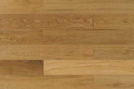 Массивная доска Amber wood Дуб Натур 150
