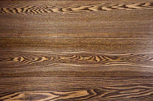 Массивная доска Amber wood Ясень Винтаж 150