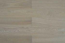 Массивная доска Amber wood Ясень Капучино 120