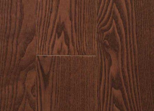 Массивная доска Amber wood Ясень Кофе 120