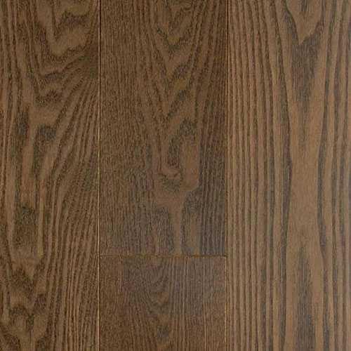 Массивная доска Amber wood Ясень Светлый Орех 150
