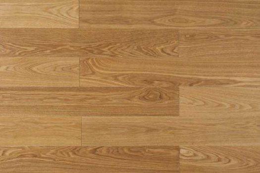 Массивная доска Amber wood Ясень Селект 150