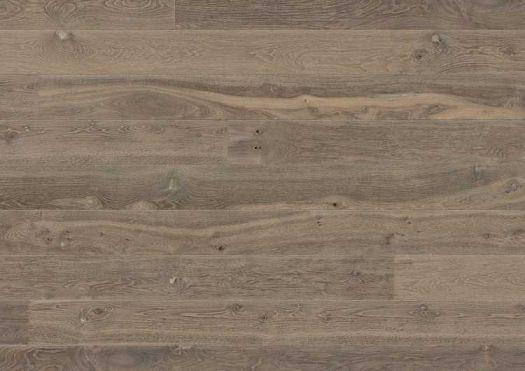 Массивная доска Boen Дуб Йеллоустоун (Yellowstone) 137 mm