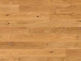 Массивная доска Boen Дуб Традиционный (Traditional) 187 mm
