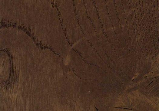 Массивная доска Boen Дуб Шоколад (Chocolate) 162 mm