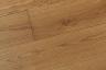 Массивная доска Hajnowka Дуб Antique R