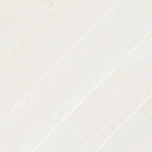 Массивная доска Magestik Дуб Арктик 125