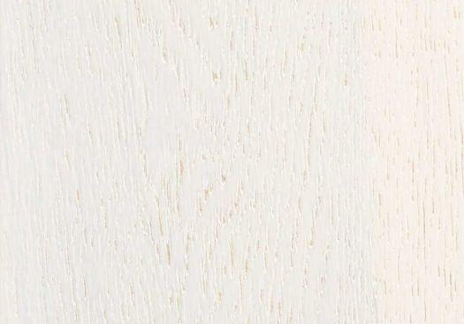 Массивная доска Magestik Дуб Арктик 150