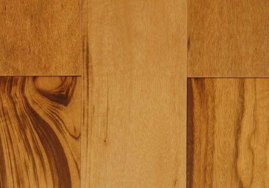 Массивная доска Magestik Тигровое дерево (300-1820)x124x18