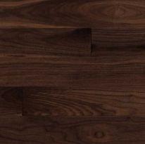 Массивная доска Mercier Collection Exotic Американский Орех Селект Бетер 134 MX-AWSB38-00R